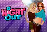 играть в игровой автомат A Night Out