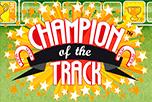 играть в игровой автомат Champion Of The Track