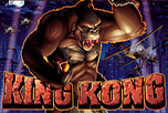 играть в игровой автомат King Kong