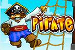 играть в игровой автомат Pirate