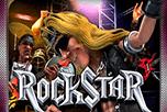 играть в игровой автомат Rockstar