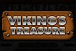 играть в игровой автомат Vikings Treasure