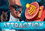 играть в игровой автомат Attraction