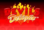 играть в игровой автомат Devils Delight