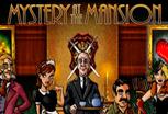 играть в игровой автомат Mystery At The Mansion