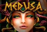 играть в игровой автомат Medusa
