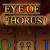 Играйте в виртуальный автомат Eye Of Horus